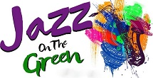 Jazz on the Green Presented by Longview Early Morning Edition Rotary